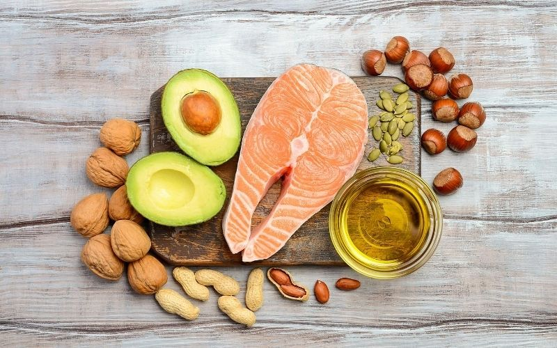 What's the Best Diet for Reducing Your Cholesterol?