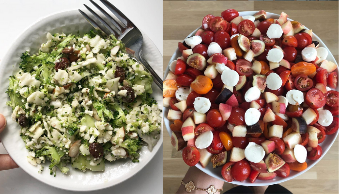 What Can the Mediterranean Diet Do for You?