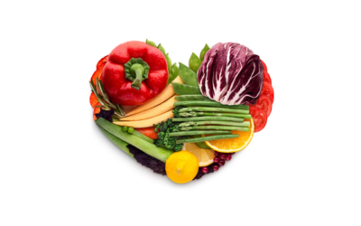 Food Tips For A Healthier Heart